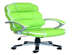 lime green office. Green Desk Chair Staples Related Post Office . Lime F