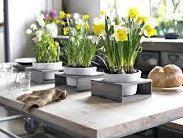 floral arrangements dining room table. medium size of fake flowers for dining room table flower arrangements modern stylish kitchen large vase floral i