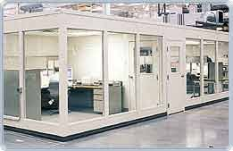 prefab office space. With Prefabricated Office Buildings, You Can Ensure That The Space Is Delivered All Prefab :