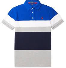 New Polo T Shirt Designs