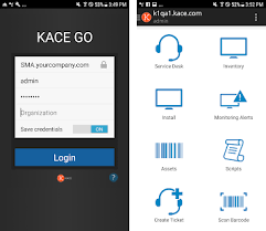 Kace Go Apk Download Latest Version 5 0 254 Com Dell Kace K1mobile