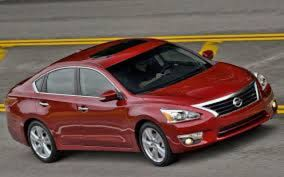 2018 nissan altima. modren nissan 2018 nissan altima review u2013 interior exterior engine release date and  price  autos in nissan altima
