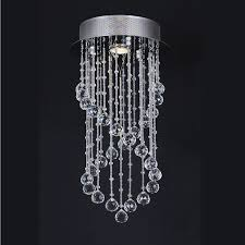 fancy chandelier crystal lighting and hot ing contemporary chandelier crystal lighting for home