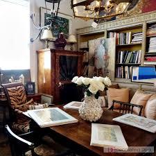 28 Inspiring Photos of Antiques & Interiors at Bremermann Designs   Decorating Diva