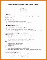 Office Assistant Resume Objective 24 Office Assistant Resume Objective Letter Signature Best For An 24