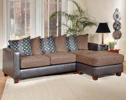 Stylish Sofa Sets For Living Room Sofa Set For Sale Mjschiller