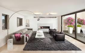 large living room rugs furniture.  Furniture Delightful Living Room Rugs Of Inside Large Furniture I