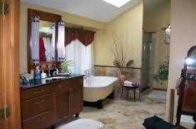 bathroom remodel indianapolis. Photo Galleries Of Bathroom Renovation Projects Around The Indianapolis Area Remodel D