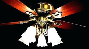 fan light kit s parts casablanca panama fans with lights fan repair light kit ceiling image of casablanca installation