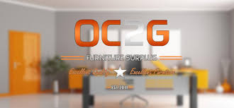 orange office furniture. Office Chairs 2 Go Logo Orange Furniture T