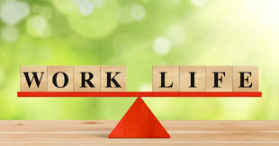 Balancing Work And Family 4 Work Life Balance Questions The Good Men Project
