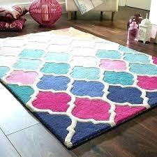baby girl rugs girls room for simple kids round nursery australia rug bedroom baby girl rugs
