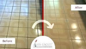 home depot grout sealer tile and grout sealer er home depot spray outdoor home depot colored