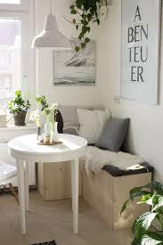 Die besten 25+ kleine Räume Ideen auf Pinterest   Kleine wohnung ...