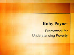 PPT - Ruby Payne: PowerPoint Presentation, free download - ID:263297