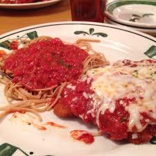 photo of olive garden italian restaurant sandy ut united states en à