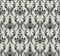 chandelier wallpaper black and white chandelier wallpaper best pare images on backgrounds chandelier wallpaper hd chandelier wallpaper