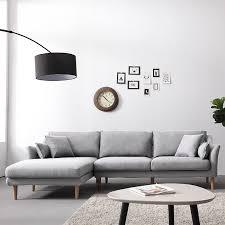 hatil wooden sofa design. Perfect Hatil China Simple Wooden Sofa Set Designs Of Hatil Furniture House Bangladesh   Set And Design E