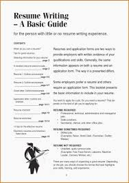 Youth Worker Cover Letter New Cover Letter Samples With No Job