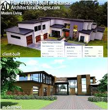 5000 sq ft ranch house plans top 22 lovely house plans 4000 to 5000 square feet