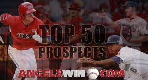 Los Angeles Angels Depth Chart Los Angeles Angels 2011 Top 50 Prospects Los Angeles