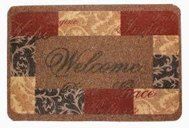 picture 21 of 50 primitive area rugs best of wel e door primitive country area rugs