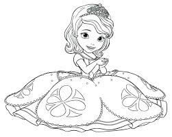 coloring book pages disney princess amber coloring book princess colouring pages princess free printable coloring pages