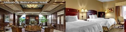 Americourt Hotel Mountain City 36 Hotels Near Johnson City Medical Center Tn