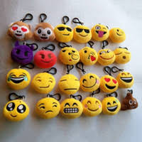 Wholesale <b>Emoji Keychain</b> - Buy Cheap <b>Emoji Keychain</b> 2020 on ...