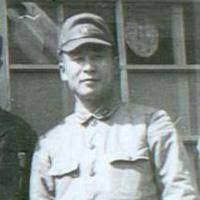Mutsuhiro Watanabe - Wikipedia