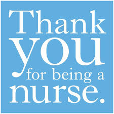 Nurse Quotes New Being A Nurse Quotes Best National Nurses Week Ideas On Pinterest