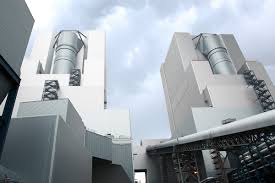 Supercritical Boiler Design Answering Pakistans Burning Question How To Ignite Lignite