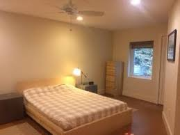 1 Bedroom Apartment, Completely Furnished, Parking, All Utilities Included  ...