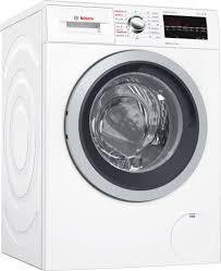 Máy giặt kết hợp sấy BOSCH WVG30462SG Serie 6 Serie 6 Xuất xứ Châu Âu Khối  lượng 8 (kg) |tại osm.com.vn giá luôn rẻ nhất | Thiết bị bếp và gia dụng OSM
