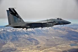 <b>144th Fighter</b> Wing - Wikipedia