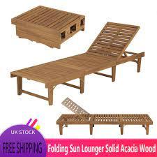 garden furniture folding sun shade uk