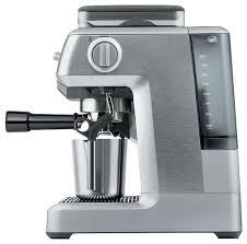 Bork C801 Coffee machine specs, reviews and prices