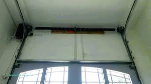 low headroom garage door garage doors tracks kits low headroom low headroom garage door opener installation