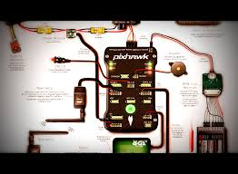 pixhawk wiring guide pixhawk image wiring diagram installing the pixhawk on f450 part 1 on pixhawk wiring guide