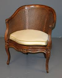 french cane chair. Extraordinary Idea French Cane Chair 0301jpg C