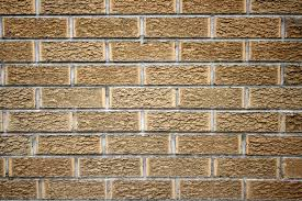 Amusing Leafs Patterned Textured Wall For Romantic Living Space And  Interior Wall Treatment Designs