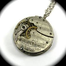 17 best ideas about old pocket watches vintage american made old pocket watch ⭐️