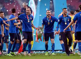 """كولوفاتي ينتقد الإعلام الإنجليزي """"المتغطرس والانعزالي"""" - Football Italia"""