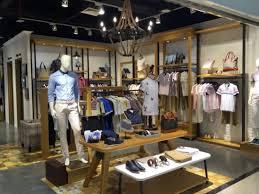boutique menu0027s clothing store furniture retail men garment shop displays for clothes rack fittings boutique clothing racks32