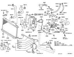 toyota matrix wiring diagram images toyota matrix xr interior 1986 toyota corolla parts diagram additionally 1992 toyota paseo