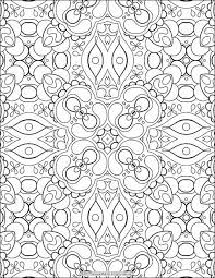 12c82d3021be77d98bacf1f14d79d696 paisley coloring pages abstract coloring pages 52 best images about coloring pages by thaneeya (printable pdfs on abstract coloring pages free printable