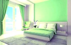 light colors for bedroom single bedroom medium size colorful single bedroom wall paint light green room color walls colors light green wall paint colors