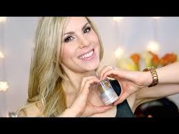 foundation routine l oréal true match gentle mineral makeup