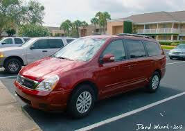 Orlando Florida Universal Studios Part 1 Donate Car To