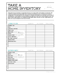 Office Inventory List Template Stationery Checklist Template Heatsticks Co